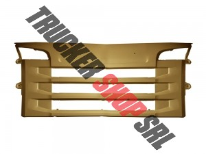 ELEMENT CAROSERIE SCANIA R 05 GRILA RADIATOR