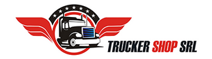 Trucker Shop Srl.